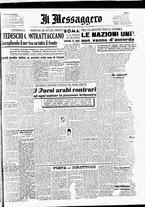 giornale/BVE0664750/1944/n.019/001