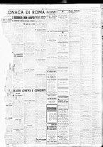 giornale/BVE0664750/1944/n.019/002