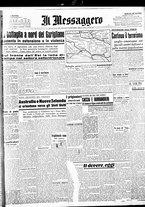 giornale/BVE0664750/1944/n.020/001