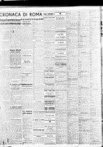 giornale/BVE0664750/1944/n.020/002