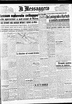 giornale/BVE0664750/1944/n.021/001