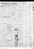 giornale/BVE0664750/1944/n.021/002