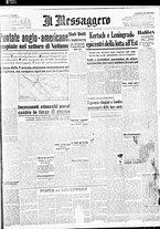 giornale/BVE0664750/1944/n.022/001