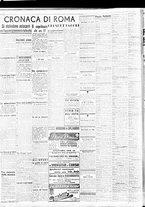giornale/BVE0664750/1944/n.022/002