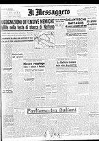 giornale/BVE0664750/1944/n.023/001