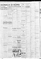 giornale/BVE0664750/1944/n.023/002