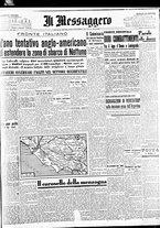 giornale/BVE0664750/1944/n.024/001