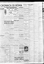 giornale/BVE0664750/1944/n.024/002