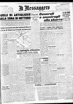 giornale/BVE0664750/1944/n.025/001