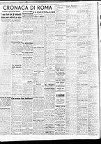 giornale/BVE0664750/1944/n.025/002