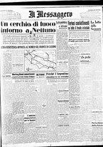 giornale/BVE0664750/1944/n.026/001