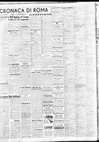 giornale/BVE0664750/1944/n.026/002