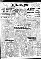 giornale/BVE0664750/1944/n.026bis/001