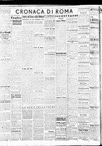 giornale/BVE0664750/1944/n.026bis/002