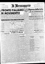 giornale/BVE0664750/1944/n.027/001