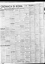 giornale/BVE0664750/1944/n.027/002