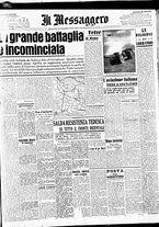 giornale/BVE0664750/1944/n.028/001