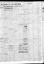 giornale/BVE0664750/1944/n.028/002