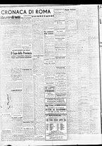 giornale/BVE0664750/1944/n.029/002