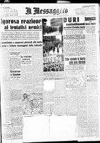 giornale/BVE0664750/1944/n.030/001
