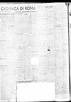 giornale/BVE0664750/1944/n.030/002