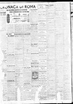 giornale/BVE0664750/1944/n.031/002