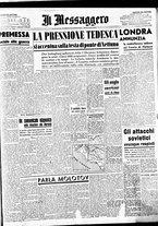 giornale/BVE0664750/1944/n.032/001