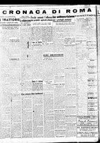 giornale/BVE0664750/1944/n.032/002