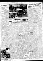 giornale/BVE0664750/1944/n.032/003