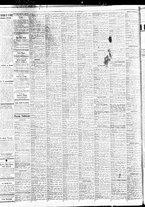 giornale/BVE0664750/1944/n.032/004
