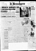 giornale/BVE0664750/1944/n.033/001