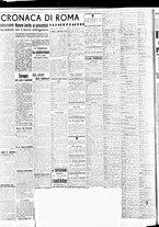 giornale/BVE0664750/1944/n.033/002