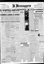giornale/BVE0664750/1944/n.034/001