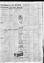 giornale/BVE0664750/1944/n.034/002