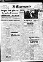 giornale/BVE0664750/1944/n.035/001