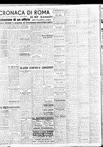 giornale/BVE0664750/1944/n.035/002