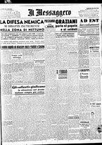 giornale/BVE0664750/1944/n.036/001