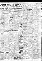 giornale/BVE0664750/1944/n.036/002