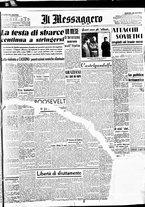giornale/BVE0664750/1944/n.037/001
