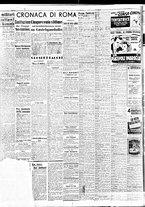 giornale/BVE0664750/1944/n.037/002