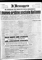giornale/BVE0664750/1944/n.038/001