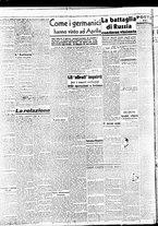 giornale/BVE0664750/1944/n.038/002