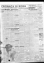 giornale/BVE0664750/1944/n.038/003