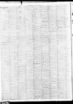 giornale/BVE0664750/1944/n.038/004