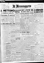 giornale/BVE0664750/1944/n.038bis/001
