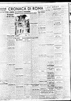 giornale/BVE0664750/1944/n.038bis/002