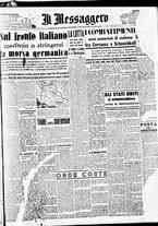 giornale/BVE0664750/1944/n.039/001
