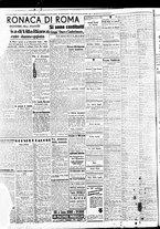giornale/BVE0664750/1944/n.039/002