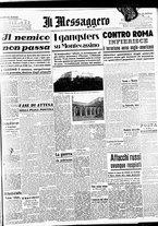 giornale/BVE0664750/1944/n.040/001