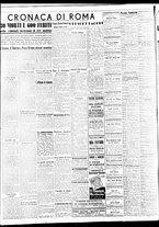 giornale/BVE0664750/1944/n.040/002